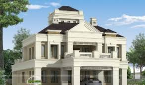 colonial home design colonial home designs kerala castle home exterior home design