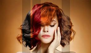 hair colour trands may 2015 hair color trends for spring 2016 that are worth a try