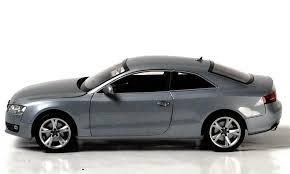 matchbox audi audi a5 coupe 2007 diecast model car amazon co uk toys u0026 games