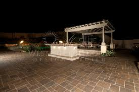 Free Standing Wood Patio Cover Plans by Free Standing Wood Tellis Patio Covers Gallery Western Outdoor
