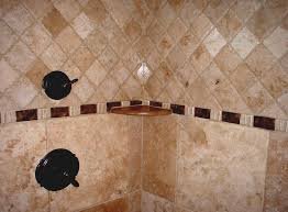 bathroom tile designs patterns bathroom floor tile design patterns home designs tiles floors and