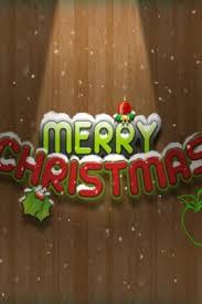 merry christmas mac wallpapers winter desktop iphone wallpapers