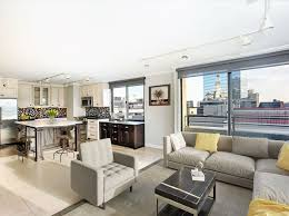 home design studio white plains recently sold homes in white plains ny 1 829 transactions zillow