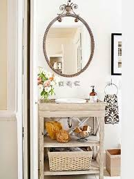 Craft Ideas For Bathroom by 217 Best Small Bathrooms Images On Pinterest Bathroom Designs