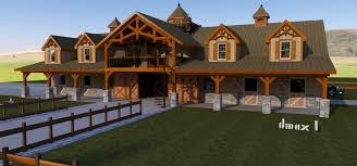 100 barn with apartment plans best 20 pole barn house plans