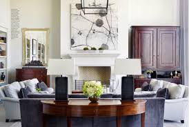 splendid sass lauren deloach design in atlanta