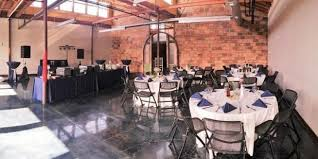 omaha wedding venues the living room omaha wedding centerfieldbar