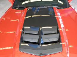 camaro zl1 carbon fiber insert 2013 gray insert on iom camaro5 chevy camaro forum camaro