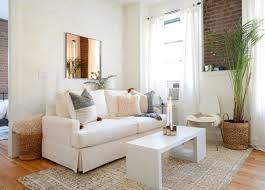 Interior Design Brooklyn by Homepolish New York City Justin Dipiero Interior Design