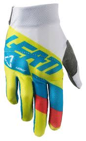 youth motocross gloves leatt youth gpx 3 5 gloves revzilla