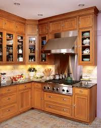 Victorian Style Kitchen Cabinets Kitchen Trends Victorian Kitchen Cabinets