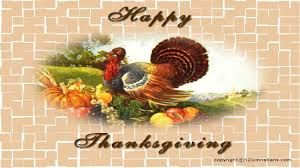 75 entries in free thanksgiving wallpapers