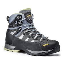 asolo womens boots uk asolo womens stynger gtx footwear from gaynor sports uk