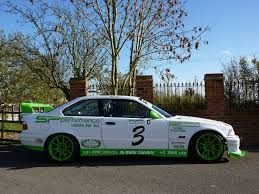 bmw race cars bmw e36 m3 race car select gt