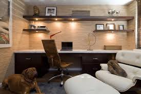 home office design ideas for men awesome man cave home office ideas 73 on small home office ideas