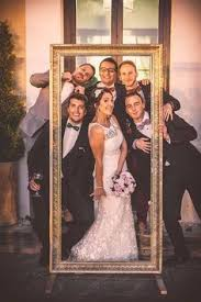 photo booths for weddings 25 awesome wedding ideas with frames photo booth weddings and
