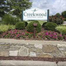 creekwood apartments 14 photos apartments 7439 hwy 70 s