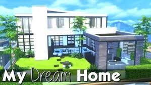 Create Dream House | create dream house celluloidjunkie me