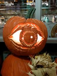 Halloween Pumpkin Origin The Original Jack O U0027lantern Wasn U0027t A Pumpkin Eat Out Eat Well