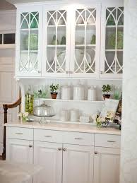 Frosted Glass Kitchen Cabinet Doors Kitchen Cabinets Glass Doors Corner Kitchen Cabinets With Glass