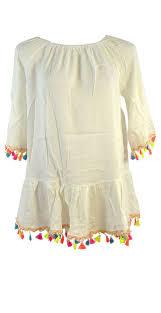 patron veste kimono mer enn 25 bra ideer om tunique pas cher på pinterest haut femme