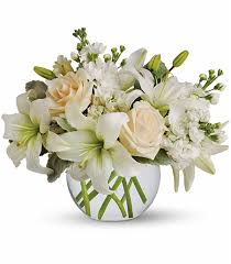 Flower Shops In Albany Oregon - oregon flower delivery by florist one