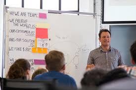 rules for rebelpreneurs u2013 a matter driven narrative u2013 medium