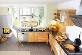 modulare küche modulare küche jtleigh hausgestaltung ideen