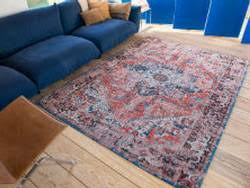 Modern Rugs Direct Modern Rugs With Free Uk Delivery Rugs Direct
