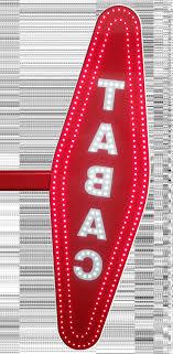 bureau de tabac ouvert aujourd hui 34 sensationnel en ligne bureau de tabac ouvert les jours férié