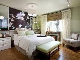 Diy Bedroom Makeovers - diy master bedroom ideas pinterest easy bedroom makeover ideas