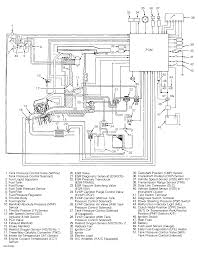 i need the vacuum hose diagram for my suzuki zen98 carburettor
