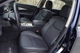 lexus is vs acura tl vs infiniti g37 2015 acura rlx sport hybrid vs infiniti q70l autoguide com news