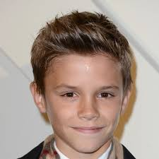 romeo haircut the 17 best images about haircut styles on pinterest little boys