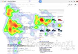 Google Maps Engine Lite Patterns No More How People View Google U0026 Bing Search Results