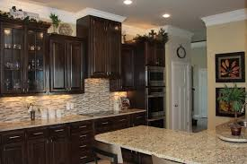 red oak kitchen cabinets redoubtable 20 ideas hbe kitchen