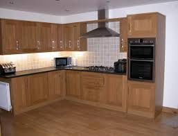 Aristokraft Durham by 100 Kitchen Cabinets Laminate Laminate Kitchen Cabinets