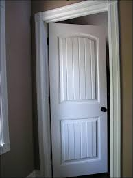home depot white interior doors 6 panel front door with sidelights home design ideas and pictures