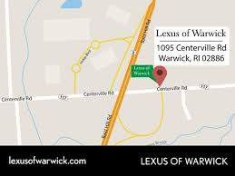lexus awd sedan for sale 2017 lexus is is 350 f sport awd sedan for sale in warwick ri