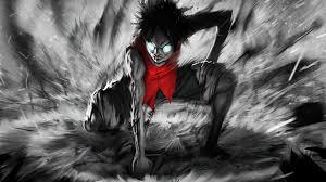 hd anime wallpapers qygjxz