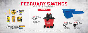 ace hardware shop for hardware home improvement and tools buy