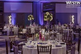 elgin wedding venues reviews for venues