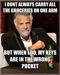Funny Memes About Exes - funniest dos equis most interesting man in the world memes