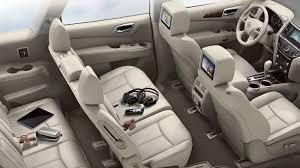 luxury jeep 2016 luxury jeep grand cherokee passengers