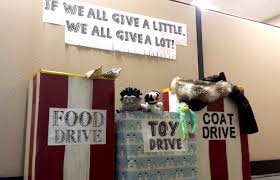 0 Home Loans by Coat Food And Toy Drive In Grand Junction At Home Loan Insurance