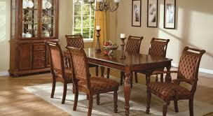 Cherry Wood Dining Room Set dining room compelling solid wood dining table tampa beguile