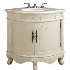 24 Inch Vanity Cabinet Bathroom Painted 24 Inch Bathroom Vanity Cabinet For 24 Inch