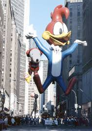 best 25 thanksgiving parade ideas on macys