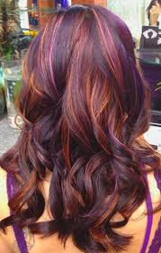 hair colours for 2015 female hairstyle femalehairstyle2018 com