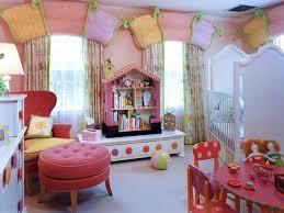 faire l amour dans la chambre décoration couleur chambre pour faire l amour 79 denis